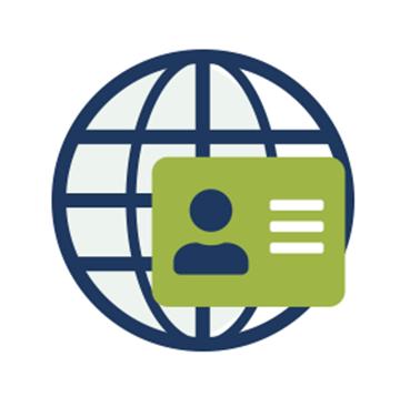 Web Visitor ID